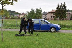 den-s-policii-nachod-2017-3-73
