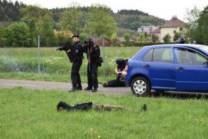 den-s-policii-nachod-2017-3-74