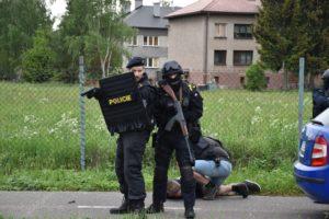 den-s-policii-nachod-2017-3-75