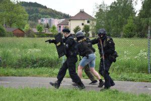 den-s-policii-nachod-2017-3-77