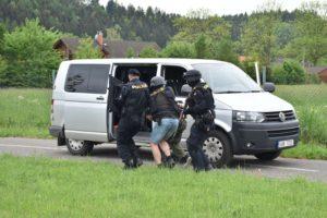 den-s-policii-nachod-2017-3-80