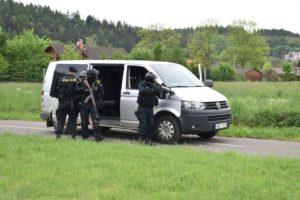 den-s-policii-nachod-2017-3-82