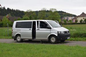 den-s-policii-nachod-2017-3-83