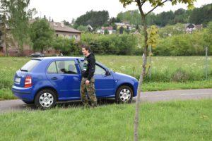 den-s-policii-nachod-2017-3-84