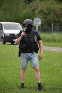den-s-policii-nachod-2017-3-85