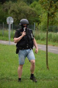 den-s-policii-nachod-2017-3-86