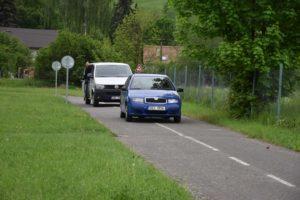 den-s-policii-nachod-2017-3-88