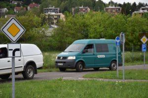 den-s-policii-nachod-2017-3-9