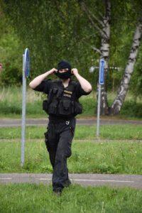 den-s-policii-nachod-2017-3-90