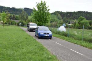 den-s-policii-nachod-2017-3-93