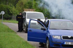 den-s-policii-nachod-2017-3-95