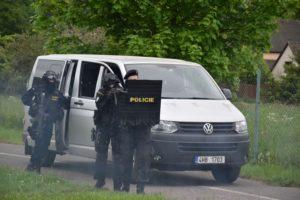 den-s-policii-nachod-2017-3-97