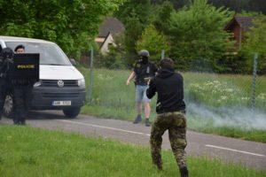 den-s-policii-nachod-2017-3-98