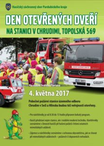den-tevrenych-dveri-hasici-chrudim-4-kvetna-2017-svaty-florian-patron-hasicu