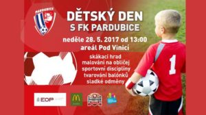 detsky-den-s-fk-pardubice-nedele-28-5-2017