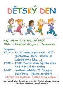 detsky-den-semonice-27-5-2017