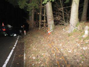 dopravni-nehoda-1-5-2017