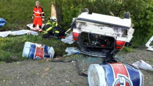 dopravni-nehoda-briza-23-5-2017-1