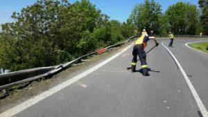 dopravni-nehoda-cisterna-19-5-2017-1