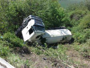 dopravni-nehoda-cisterna-19-5-2017