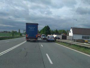 dopravni-nehoda-hradec-kralove-24-5-2017-2