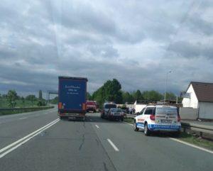 dopravni-nehoda-hradec-kralove-24-5-2017-3