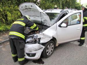 dopravni-nehoda-hradec-kralove-zborovskeho-16-5-2017-1