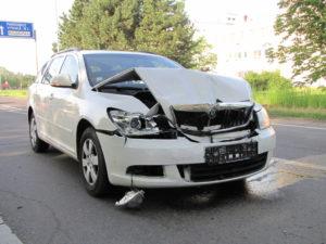 dopravni-nehoda-hradec-kralove-zborovskeho-16-5-2017-2