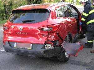 dopravni-nehoda-hradec-kralove-zborovskeho-16-5-2017-3