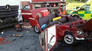 dopravni-nehoda-jaroslav-19-5-2017-1