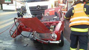 dopravni-nehoda-jaroslav-19-5-2017-2