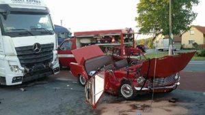 dopravni-nehoda-jaroslav-19-5-2017