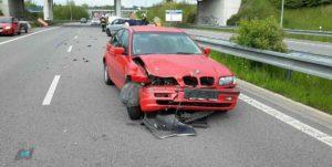 dopravni-nehoda-opatovice