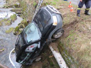 dopravni-nehoda-pec-pod-snezkou-1