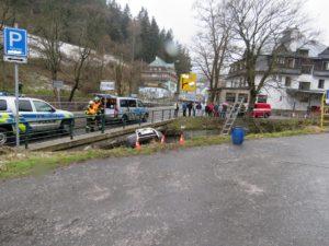 dopravni-nehoda-pec-pod-snezkou