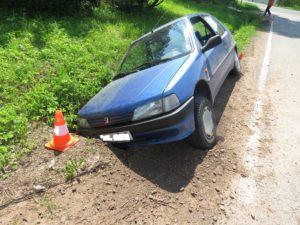 dopravni-nehoda-trutnovsko