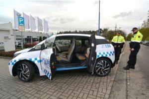 elektromobil-hradec-kralove-mestska-policie-bmw-i3