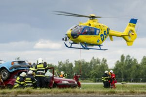 helicopter-show-a-rally-show-2017-hradec-kralove-13-5-2017-1