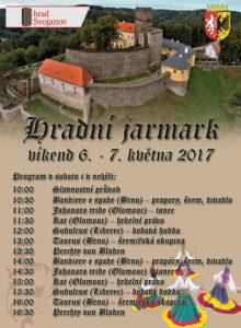 hradni-jarmark-svojanov-6-7-5-2017
