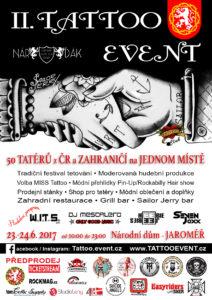letak-festival-tetovani-jaromer-2017