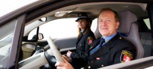 mestska-policie-pardubice-elektro-bmw-1