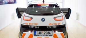 mestska-policie-pardubice-elektro-bmw-2