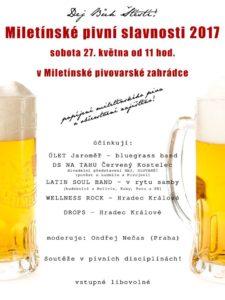 miletinske-pivni-slavnosti-2017