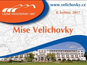 mise-velichovky-2017-lazne