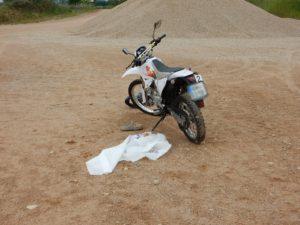 motorkar-blesk