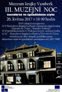 muzejni-noc-vamberk-26-5-2017