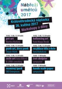 nabrezi-umelcu-26-5-2017-hradec-kralove-2