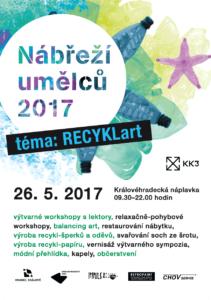 nabrezi-umelcu-26-5-2017-hradec-kralove
