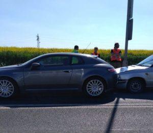 nehoda-hradec-kralove-jaromer-2