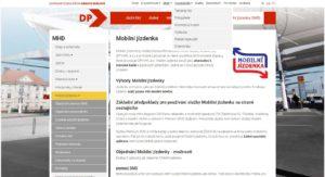 novy-web-dopravniho-podniku-mesta-hradec-kralove-1